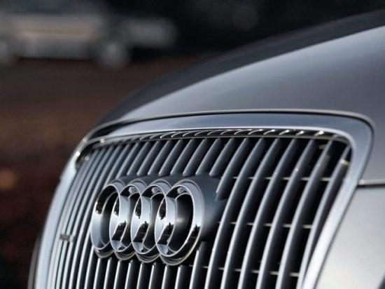 Концерн Volkswagen желает стать единственным владельцем Audi