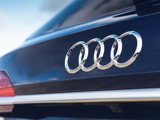 Audi разрабатывает конкурента Mercedes-Benz EQS и Jaguar XJ